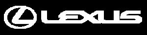 logotipo lexus