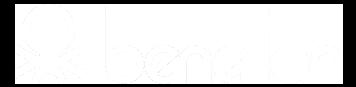 logotipo benetton