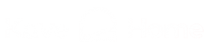 logotipo kave home