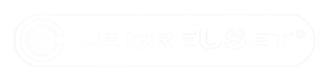 logotipo lecreuset