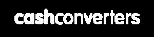 logotipo cashconverters