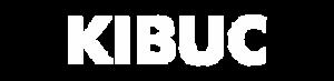 logotipo kibuc